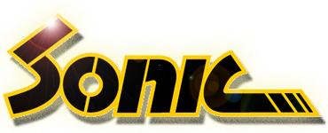 Sonic|Guitar&Bass Craft&Repair Garage